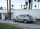 Фото авто Skoda Superb 2 поколение, ракурс: 135 цвет: серый