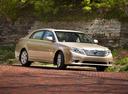 Фото авто Toyota Avalon XX30 [2-й рестайлинг], ракурс: 315