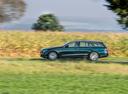 Фото авто Mercedes-Benz E-Класс W213/S213/C238/A238, ракурс: 90 цвет: бирюзовый