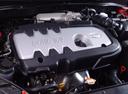 Фото авто Kia Rio 2 поколение, ракурс: двигатель