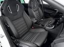 Фото авто Opel Insignia A, ракурс: салон целиком