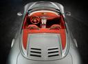 Фото авто Spyker C8 1 поколение, ракурс: салон целиком