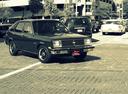 Фото авто Chevrolet Chevette 1 поколение [2-й рестайлинг], ракурс: 315