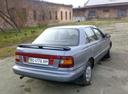 Фото авто Hyundai Lantra J1, ракурс: 225