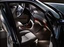 Фото авто BMW 5 серия E34, ракурс: сиденье