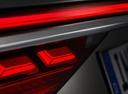 Фото авто Audi A8 D5, ракурс: задние фонари