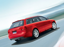 Фото авто Audi S4 B7/8E, ракурс: 225