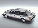 Фото авто Ford Scorpio 1 поколение, ракурс: 135