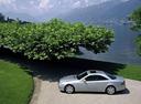 Фото авто Mercedes-Benz CL-Класс C215 [рестайлинг], ракурс: 90
