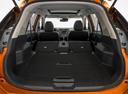 Фото авто Nissan X-Trail T32 [рестайлинг], ракурс: багажник