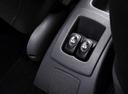 Фото авто Renault Logan 1 поколение [рестайлинг], ракурс: элементы интерьера