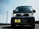 Фото авто Nissan Clipper U71,