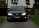 Фото авто Ford Focus 2 поколение,
