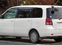 Фото авто Mitsubishi Dion 1 поколение, ракурс: 135