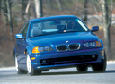 Фото авто BMW 3 серия E46,