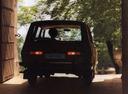 Фото авто Wartburg 353 1 поколение, ракурс: 180
