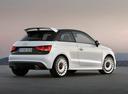 Фото авто Audi A1 8X, ракурс: 225