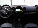 Фото авто Mini Countryman F60, ракурс: торпедо