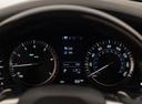 Фото авто Lexus LX 3 поколение [2-й рестайлинг], ракурс: приборная панель