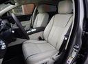 Фото авто Jaguar XJ X351, ракурс: сиденье