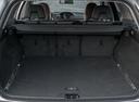 Фото авто Volvo V70 3 поколение, ракурс: багажник