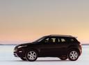 Фото авто Land Rover Range Rover Evoque L538, ракурс: 90 цвет: черный