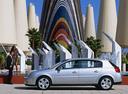 Фото авто Opel Signum C, ракурс: 90