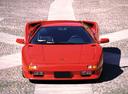 Фото авто Lamborghini Diablo 1 поколение,
