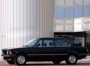 Фото авто BMW 3 серия E21, ракурс: 90