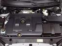 Фото авто Ford Mondeo 3 поколение, ракурс: двигатель