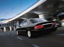 Фото авто Kia Magentis 1 поколение [рестайлинг], ракурс: 135