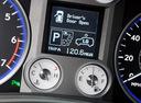 Фото авто Lexus LX 3 поколение, ракурс: приборная панель