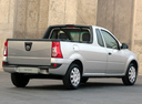 Фото авто Nissan NP200 1 поколение, ракурс: 225
