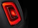 Фото авто Rolls-Royce Phantom 8 поколение, ракурс: задние фонари цвет: серебряный