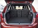Фото авто BMW 2 серия Active Tourer F45 [рестайлинг], ракурс: багажник цвет: бронзовый