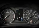 Фото авто Mitsubishi Outlander 3 поколение, ракурс: приборная панель