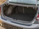 Фото авто Hyundai Elantra AD [рестайлинг], ракурс: багажник цвет: серый
