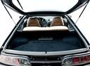 Фото авто Toyota Supra Mark IV, ракурс: багажник