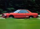 Фото авто Nissan Skyline R30, ракурс: 90