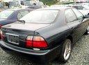Фото авто Isuzu Aska GS-5, ракурс: 225