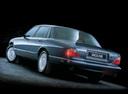 Фото авто Jaguar XJ X308 [рестайлинг], ракурс: 225