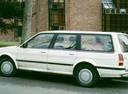 Фото авто Austin Montego 1 поколение, ракурс: 135