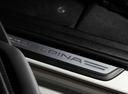 Фото авто Alpina XD3 F25, ракурс: элементы интерьера