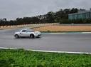 Фото авто Toyota MR-S ZZW30, ракурс: 315