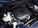 Фото авто Mitsubishi Outlander XL [рестайлинг], ракурс: двигатель