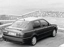 Фото авто Volkswagen Jetta 3 поколение, ракурс: 225