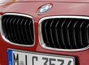 Фото авто BMW 3 серия F30/F31/F34, ракурс: передняя часть