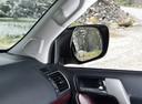 Фото авто Toyota Land Cruiser Prado J150 [рестайлинг], ракурс: элементы интерьера