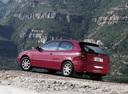 Фото авто Toyota Corolla E110, ракурс: 135