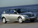 Фото авто Toyota Corolla E130 [рестайлинг], ракурс: 315